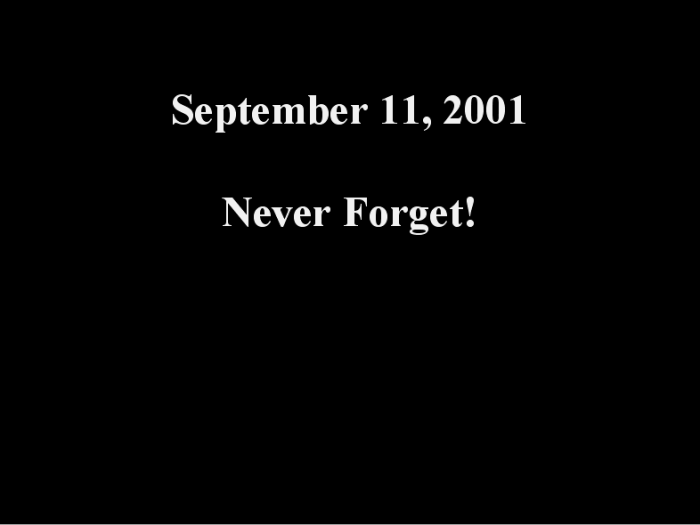 9-11 01