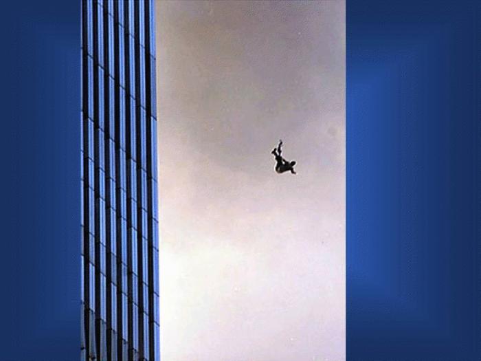 9-11 02