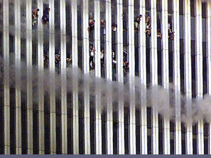 9-11 03