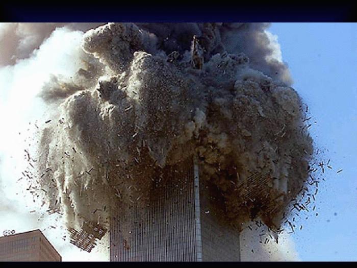 9-11 04