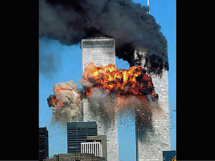 9-11 05