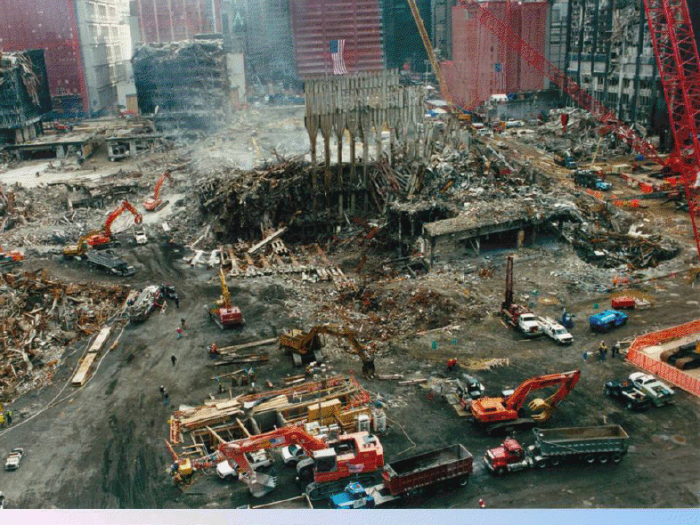 9-11 06