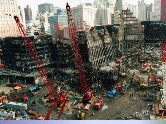 9-11 07