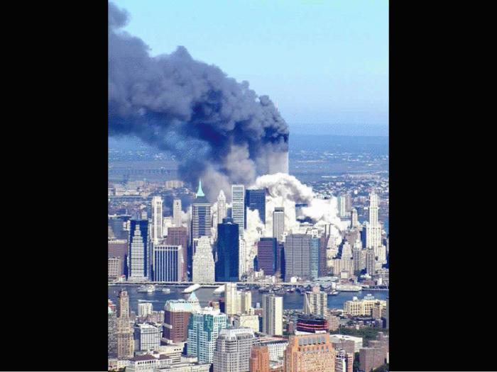 9-11 08