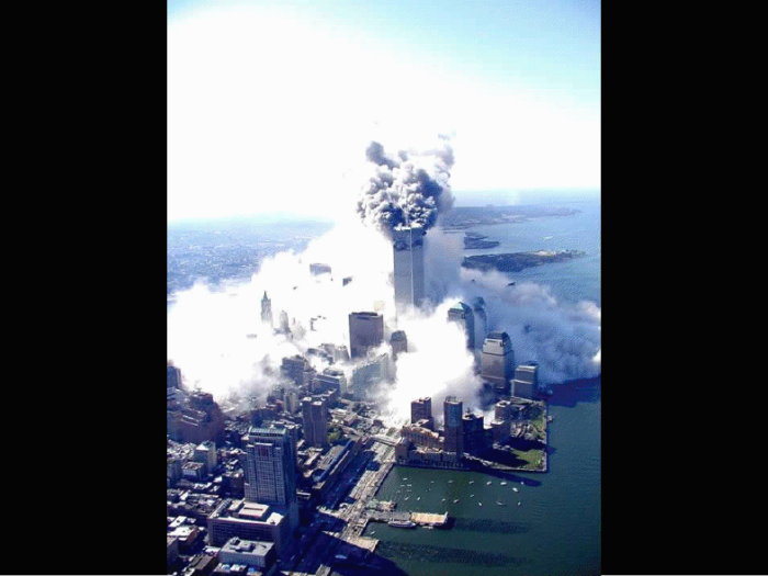 9-11 09
