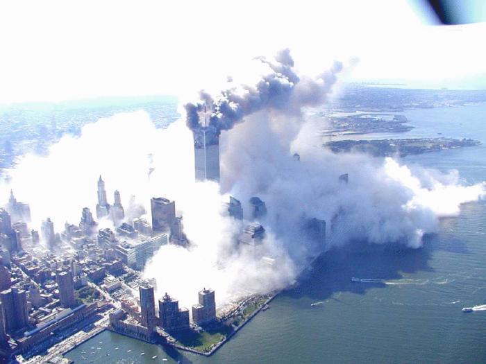 9-11 10