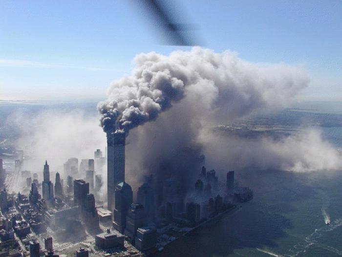9-11 11