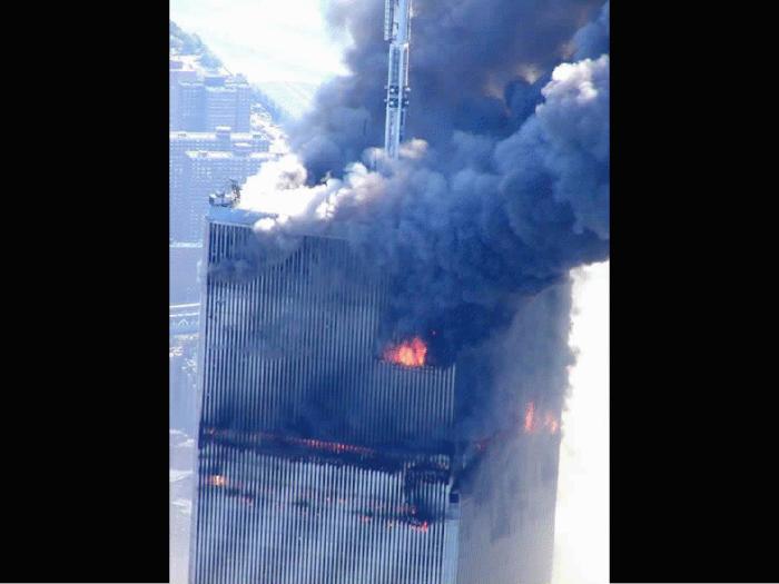 9-11 12