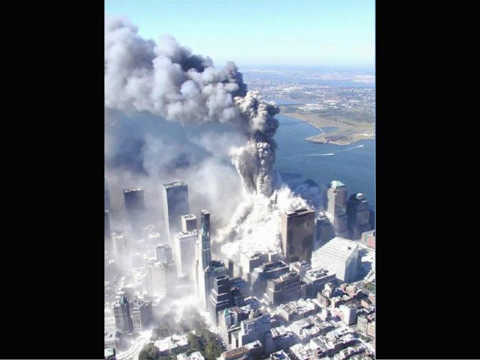 9-11 13