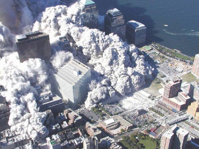 9-11 14