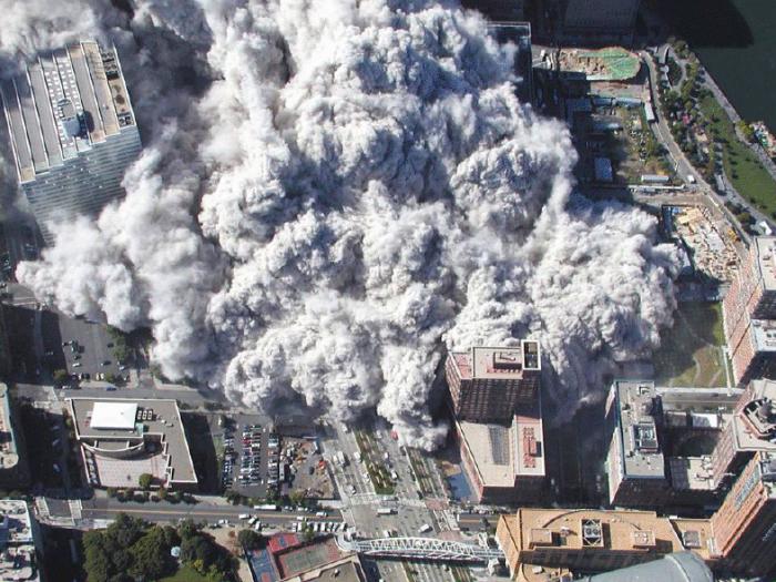 9-11 15