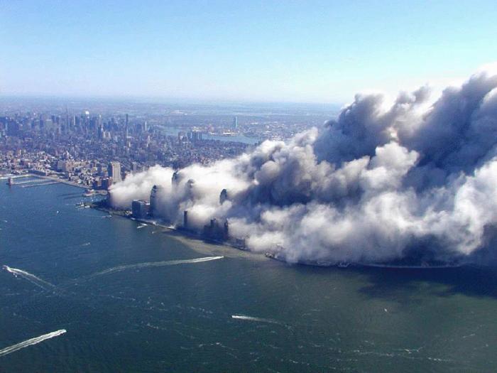 9-11 16
