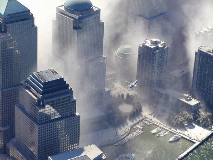 9-11 17