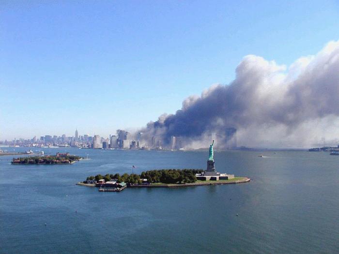 9-11 18