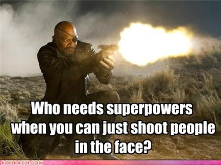 funny-celebrity-pictures-samuel-l-jackson-superpowers