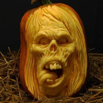 pumpkin-16