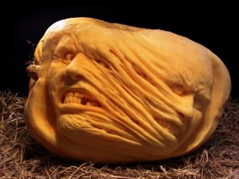 pumpkin-23