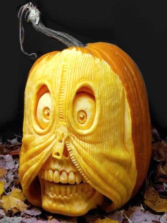 pumpkin-245