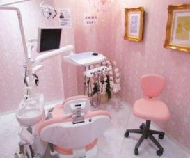 a98360_clinic_1-hello-kitty