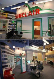 a98360_clinic_4-sinclair