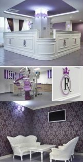 a98360_clinic_6-royal