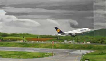 miniature-airport112