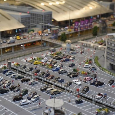 miniature-airport12