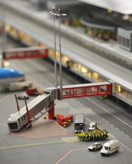 miniature-airport133
