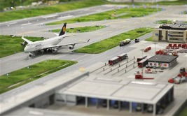 miniature-airport155