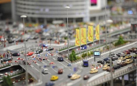 miniature-airport173