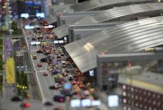 miniature-airport203