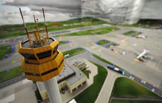 miniature-airport233