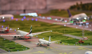 miniature-airport247