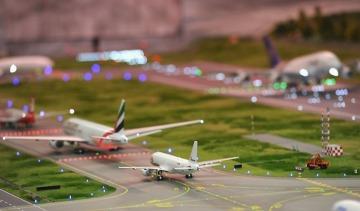 miniature-airport247