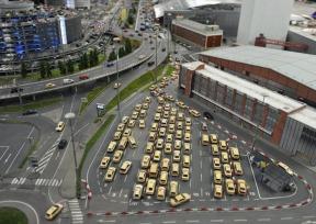 miniature-airport32
