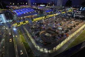 miniature-airport42