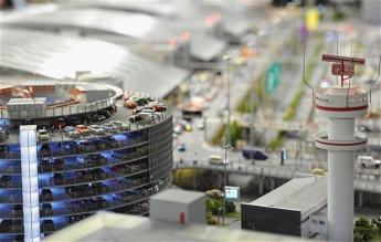 miniature-airport72