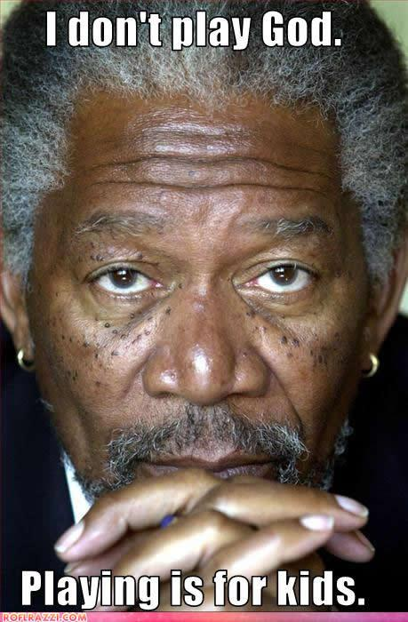 1269179-celebrity_pictures_morgan_freeman_play_god_super
