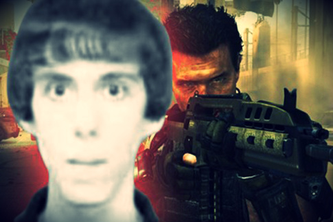 adam-lanza-call-of-duty-elite-daily