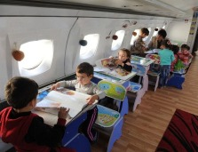 aeroplane-kindergarten0
