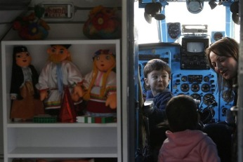 aeroplane-kindergarten3