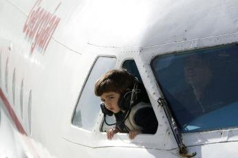 aeroplane-kindergarten4