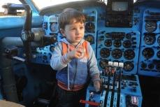aeroplane-kindergarten7