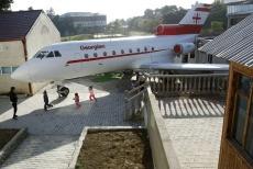 aeroplane-kindergarten8