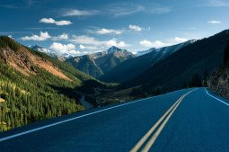 million-dollar-highway-us-route-550-colorado