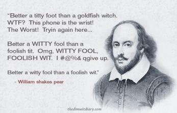 008-william-shakespeare-21