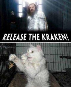 Release The Kraken 06