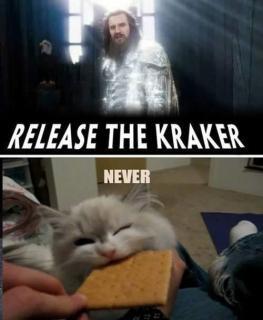 Release The Kraken 08
