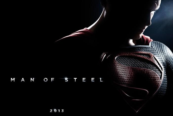 man-of-steel 01
