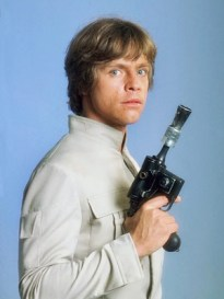 mark-hamill-as-luke-skywalker-2b